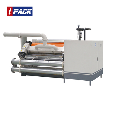 280A-CR Heat Switching Single Machine